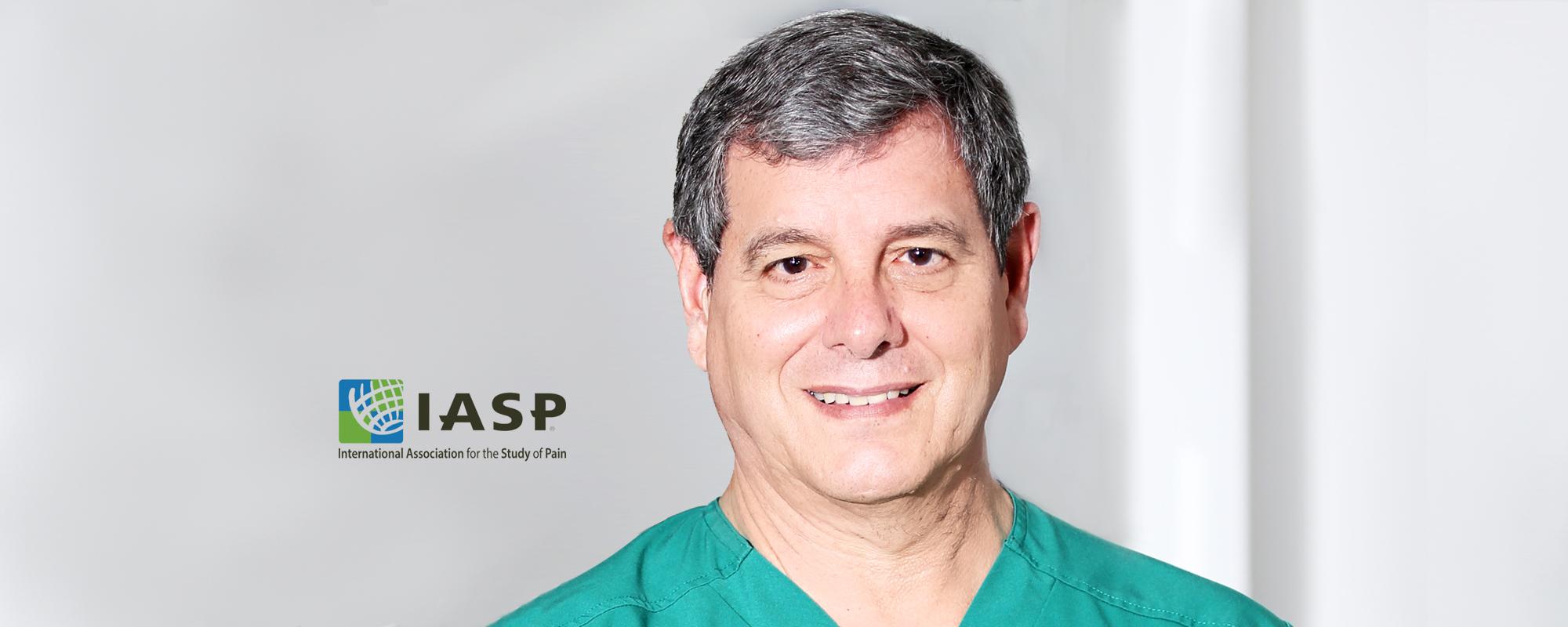 Dr. Fernando <br> <span>Baldioceda<span/>
